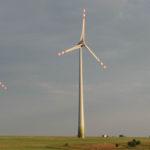 AS: Elektrownie wiatrowe: Apel b. posła Mariana Daszyka. PiS zmienia front i łamie przedwyborcze obietnice