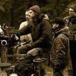 """Powstaje film """"Łuna"""" dotyczący stosunków polsko-ukraińskich w latach 1943-1947. Kolejny film reżysera """"Wyklętego"""""""