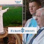 Europa Christi – czas wyboru [WIDEO]