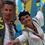 ZUS wypłaci Ukraińcom