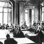 Niemcy a początki sprawy ukraińskiej