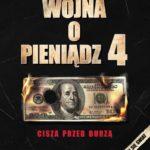 Wojna o pieniądz 4. Tunel prawdy. Przechodząc przez bańkę [odcinek 2]