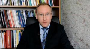 Premiera książki dr. Leszka Sykulskiego – 17 IX, Biblioteka na Koszykowej w Warszawie @ ul. Koszykowa 26/28