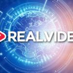 USA: Wystartował serwis Real.video jako odpowiedź na cenzurę platformy youtube firmy Google