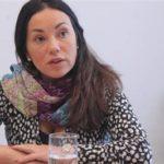 Silje Garmo potwierdza – polskie dzieci odebrane rodzicom oddawane są parom homoseksualnym