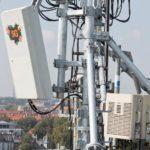 W Gliwicach sprawdzają technologię 5G. Organizowany jest protest mieszkańców na 29 września o godz. 15.
