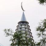 Radykalni muzułmanie werbują w Warszawie