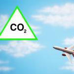 Polska: Przez wzrost cen energii gospodarka traci swoją konkurencyjność. Przyczyną wzrost opłat za emisję CO2.