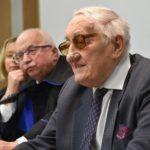 Niemiecki Sąd Najwyższy uznał, że można bezkarnie pomawiać Polskę i Polaków o niemieckie zbrodnie