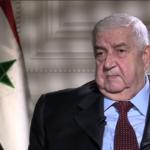 Syryjski wicepremier na forum ONZ: Jesteśmy gotowi na powrót uchodźców do swoich domów