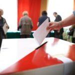 Po I turze wyborów samorządowych – komentarze z Włocławka [M. Maciak] i Przemyśla [kandydat Kukiz'15 Wojciech Bakun i atak na niego]