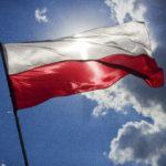 ZAPROSZENIE: 11.11 godz. 15:00 Marsz Niepodległości w Warszawie (Rondo im. R. Dmowskiego) [WIDEO]