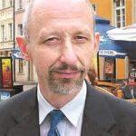 Krzysztof Kawalec: Przewrót majowy 1926 r. – geneza, przebieg i konsekwencje [WIDEO]