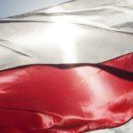 Akcje społeczne: Bankowe Bezprawie 29 maja (Sejm) i Stop NOP + marsz w obronie rodziny 2 czerwca br. (Rondo Dmowskiego)