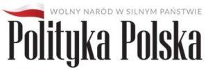 Otwarty czwartek 7.12, Andrzej Łupina: Afryka a sprawa polska @ Podwale 11 | Warszawa | mazowieckie | Polska