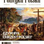 Polityka Polska, Nr 8/2015
