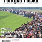 Polityka Polska, Nr 1-2/2017