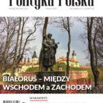 Polityka Polska, Nr 3/2017