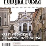 Polityka Polska, Nr 9-10/2016