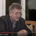 Spór o polski model obrony terytorialnej – Mirosław Jakubowski i Romuald Starosielec [WIDEO]