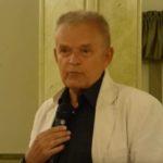 Kulisy polskiej transformacji 1989 roku – prof. Paweł Bożyk [WIDEO]