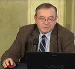"""prof. Ryszard Jakubczak: """"Strategia bezpieczeństwa narodowego państwa"""" [WIDEO]"""