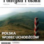 Polityka Polska, Nr 1/2016
