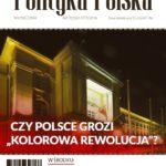 Polityka Polska, Nr 2/2016