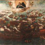 """7 października w Polsce """"Różaniec do granic"""" – wielka mobilizacja modlitewna"""