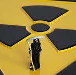 Traktat o zakazie broni jądrowej podpisany przez dziesiątki krajów. Bojkot USA, Wielkiej Brytanii i Francji
