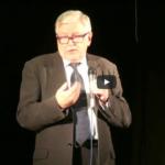 """Prof. Artur Śliwiński: Czy Polsce grozi """"kolorowa rewolucja""""?"""