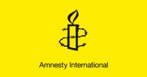 """Gdy Amnesty International """"pracuje"""" dla Departamentu Stanu AI"""