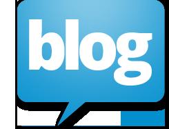 Blog: O Irenie Sendlerowej, 3 uczennicach z USA i wątkach polsko-żydowskich Blog