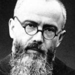 100 lat Rycerstwa Niepokalanej, założonego przez św. Maksymiliana Marię Kolbe