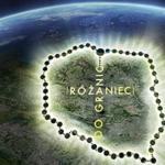 19 sierpnia Poznań: 72-gi Pokutny Marsz Różańcowy + inne diecezje włączają się w modlitwę za Ojczyznę. Krucjaty w innych krajach.