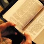 Słowo na 21 stycznia: Naśladować Jonasza – ale nie we wszystkim [ks. Stanisław]