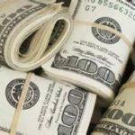 [kresy.pl] Nowe kredyty dla Ukrainy: 750 mln dolarów od Banku Światowego, 3,9 mld dolarów od MFW