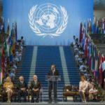 Ordo Iuris alarmuje: ,,Agenda 2030″ uderza w rodziny i promuje LGBT