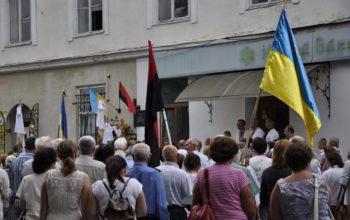 PolitykaPolska Flagi ukr e1509654907924