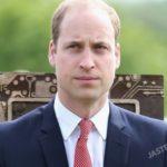 Książę William: Wyraźny wzrost populacji w Afryce jest problemem dla zwierząt i należy go rozwiązać