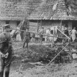 """Czy Polacy powinni czuć się winni z powodu zrealizowania """"Operacji Wisła""""?"""