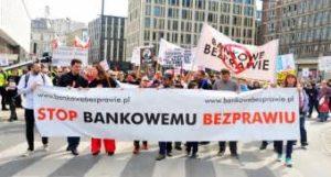 [2 lata rządów PiS]: List Prezesa Stowarzyszenia SBB do Prezesa PiS Jarosława Kaczyńskiego bankowe bezprawie