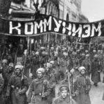 Zaproszenie na czwartek: red. Romuald Starosielec: Stan przedrewolucyjny Rosji w 1917 roku i obecnie – próba analizy porównawczej