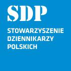 8 maja SDP w Warszawie: Pierwsza otwarta debata w obronie wolności słowa w Internecie
