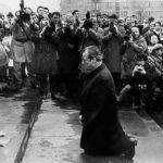 Zauważamy: Niemcy chcą postawić Polakom pomnik. Czy postawią szybko ?