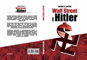 Wall Street, Hitler i Wieża w Bazylei - fragmenty książek WSiH