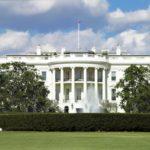 Przywrócenie klauzuli sumienia w USA: zwycięstwo zdrowego rozsądku i wolności religijnej