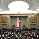 POPiS + Nowoczesna i PSL nowelizują niedawną nowelizację Ustawy o IPN. Tryb pilny. Prezydent już podpisał ustawę.