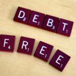 Środowe lekcje o pieniądzu: Ku wolności monetarnej – obecny problem i inicjatywy w Europie