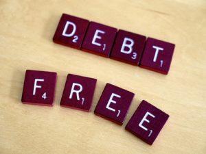 Środowe lekcje o pieniądzu: Ku wolności monetarnej - obecny problem i inicjatywy w Europie debt free
